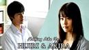 Chugakusei Nikki   Hijiri Akira   Nothing Like Us  MV