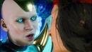 Mortal Kombat 11 Full Gameplay Story Mode New Characters MK11 2019