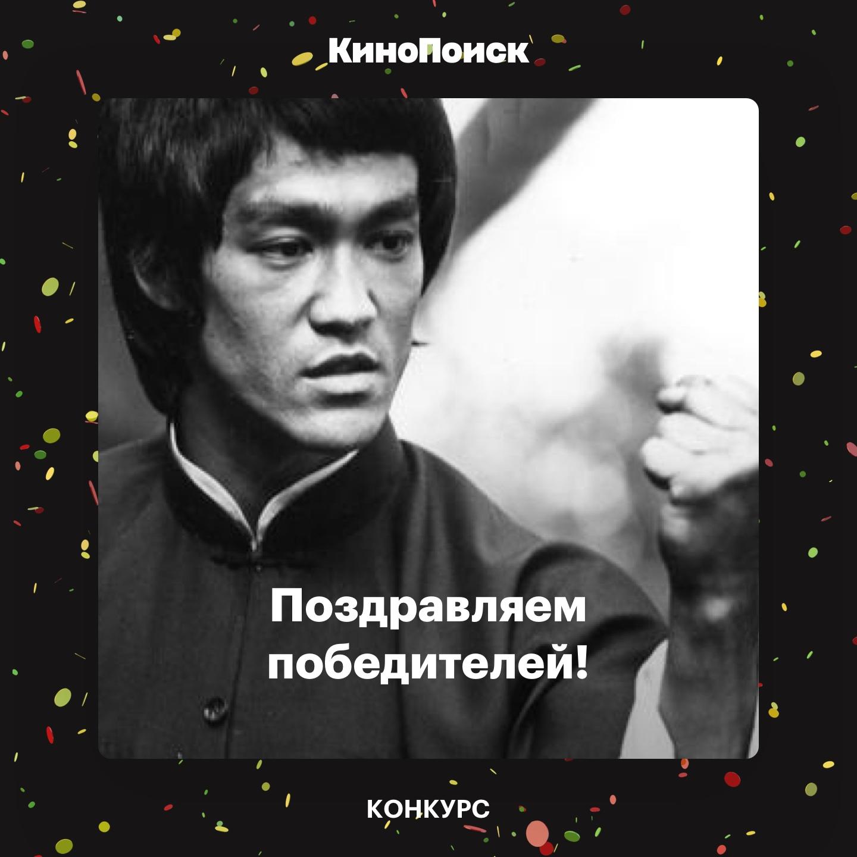 Режиссер фильма «Конг: Остров Черепа» сделал рекламный ролик