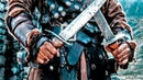 Исторический Боевик ОШАРАШИЛ Норманны Викинги 2014 Лучшие фильмы про викингов