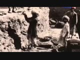СЕКРЕТНЫЕ ДРЕВНИЕ АРТЕФАКТЫ. Ядерная война в Мохенджо даро