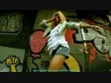 Ализе - Моя Лолита (Velchev &amp Snebastar Remix)