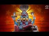 1008 Names Of Goddess Pratyangira Devi _ Sri Pratyangira Ashtottara Shatanamaval