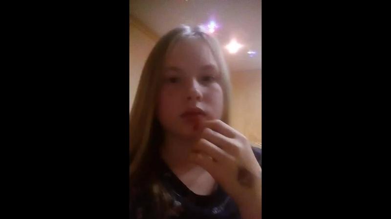 Софья Кочина - Live