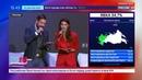 Новости на Россия 24 • Без дураков, без галстуков, без цензуры в Москве стартовал марафон Ночь выборов