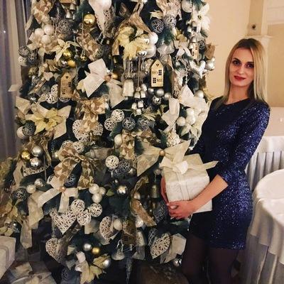 Валерия Осипенко