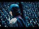 MULAN Savaşçı Prenses Full HD İzle (Türkçe Dublaj)