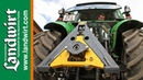 Gangl Docking Systems GDS