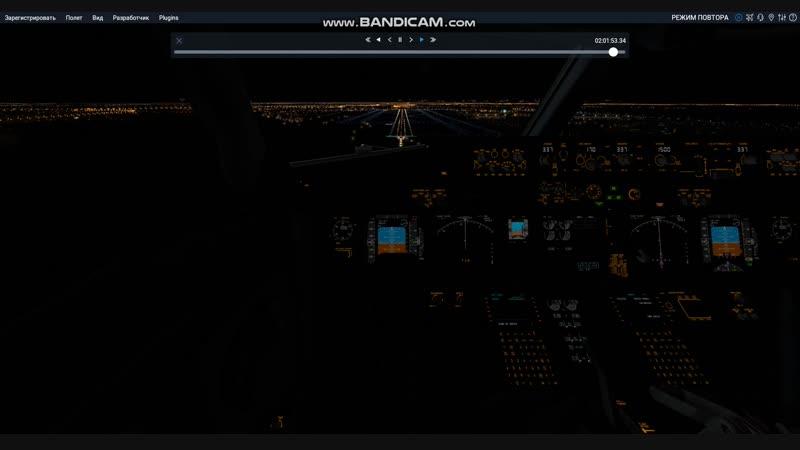 X-Plane 2018-11-17 17-28-48-363