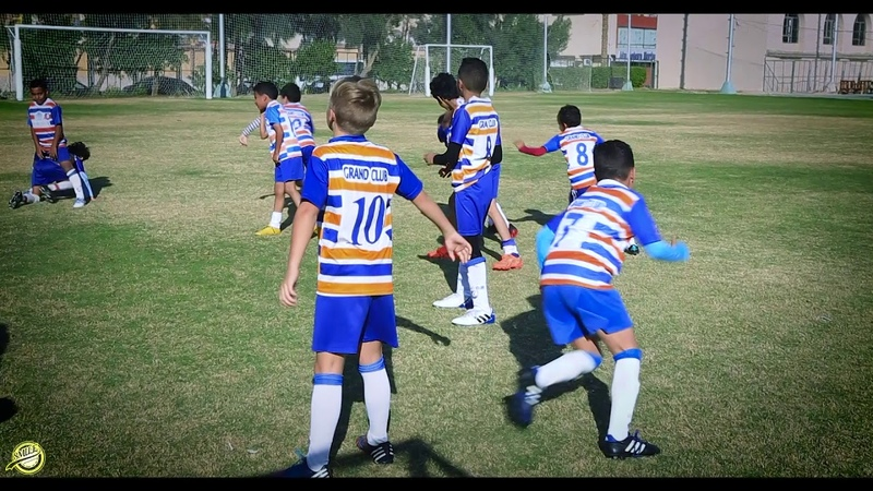 Egyptian talent player Ahmed Ezz
