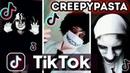 【 TIK TOK 】HORROR COSPLAY CREEPYPASTA 🔥 ANIME 🔥 2018 🔥THE NUN, Jeff The Killer 🔥 Douyin