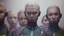Черное Кино Элджей - Гости из будущего (На слуху)