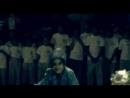 [v-s.mobi]Tohir Mahkamov - Qizim Тохир Махкамов - Кизим.mp4