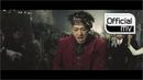 MV RAIN비 _ LA SONG