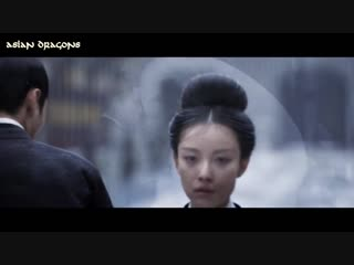 [ТРЕЙЛЕР + OST] Ni Ni