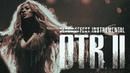 Beyoncé J - Run This Town/Baby Boy/Mi Gente/Black Effect/Countdown (On The Run II Instrumental)
