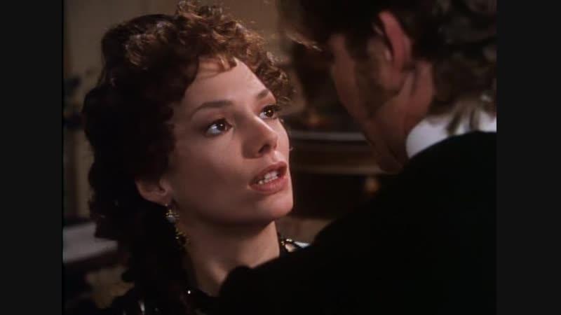 Скарлетт часть 2-я (1994)