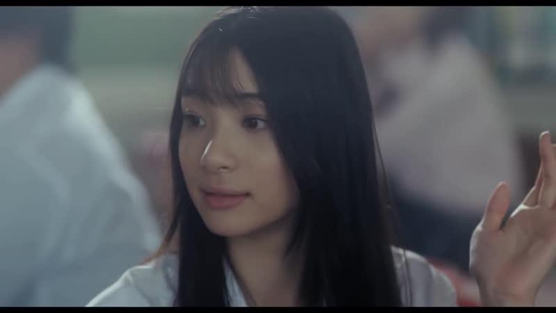 Дьявол, покрытый шрамами Kizudarake no akuma (2017)