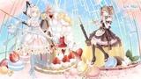 Love Nikki-Dress Up Queen:  Dream Dessert