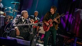 B. B. King - Richie Sambora Live 2009 HD 1080p 5.1