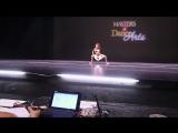 Dance Moms_ Mackenzies Jazz Solo - Dance Doctor (Season 3) _ Lifetime - HD 720p - tapyoutube.com