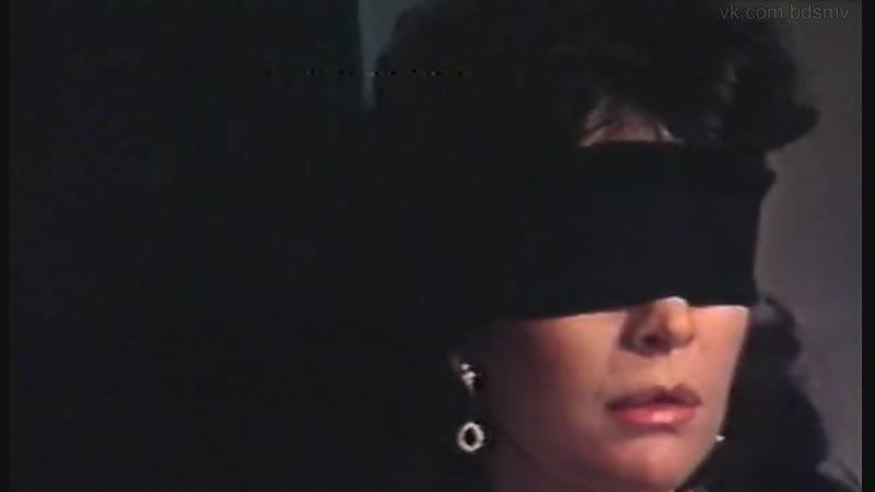 бдсм сцены bdsm похищение бондаж сексуальное насилие из фильма No alla violenza 1977 год