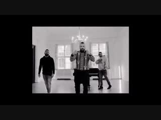 MoTrip Ali As - Oh Mein (feat. Kollegah) [prod. Mesh]
