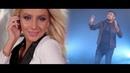 Roxana Printesa Ardealului ROMEO de la Tg. Jiu - Iubirea iubirilor ( Oficial Video ) 2018