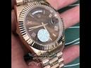 Наручные часы Rolex Day Date