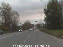 Проезд на красный ул Алтайская нижний тагил