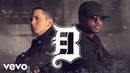 Bad Meets Evil Fast Lane ft Eminem Royce Da 5'9