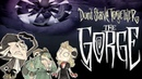 Don't Starve Together Event The Gorge