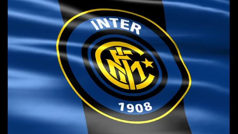 🔴FIFA 19 начало 6го сезона карьеры за Интер на Ultimate сложности.🔴 Победы в суперкубках.🔴