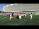 ЦСКА 2006 г. Москва 3:1 Спартак-2 2006 г. Москва Hopes Cup U-12(А), 1-8 места