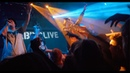 High Focus - Takeover @ Fabric Live