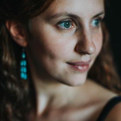 Полина Лосева
