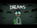 Dreams meme || country humans