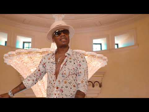 Plies - All Thee Above (feat. Kevin Gates) [Official Music Video]
