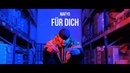 Mafyo - Für Dich prod. by MadeInGermanyBeats OFFICIAL VIDEO