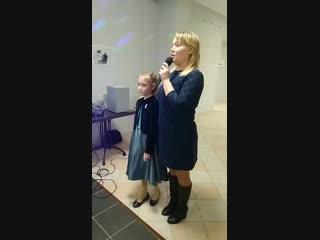 Лидия Щербакова - Live