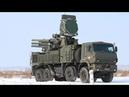 Дырявый «Панцирь» или Израиль против России?