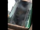 - трактор- дизель- сигарета- табак- работа- стройка- шутка- юморок- юмор- пошутил- саляра- д 937 X 750 .mp4