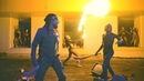 Issa Vibe Pick Your Position Music Video ft Motto Machel Montano Skinny Fabulous Soca 2019
