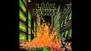 Laaz Rockit - City's Gonna Burn (Lyrics)