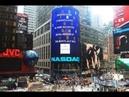 Как работают фьючерсы на Биткоин CME NASDAQ