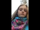 Вероника Третьякова Live