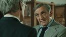 Седьмая мишень Франция, 1984 триллер, Лино Вентура, советский дубляж без вставок закадрового перевода