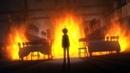 「AMV」— Rise Грустный аниме клип