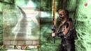 TES 4: Oblivion. Сказка о потерянном счастье 33: Замок кощея