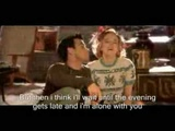 Something Stupid Robbie Williams Nicole Kidman W ...